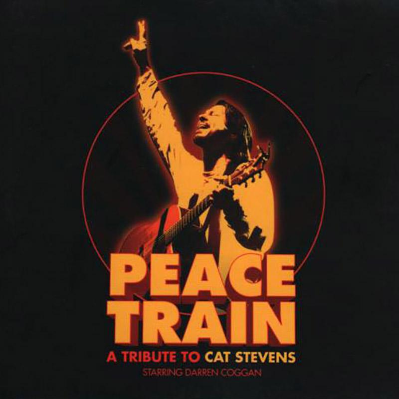 peace-train
